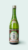GEKKEIKAN LIGHT SAKE 750 ml