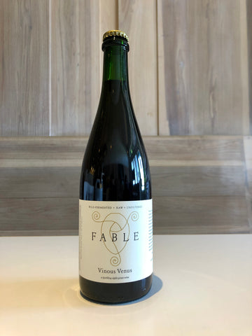 Fable 'Vinous Venus' NV