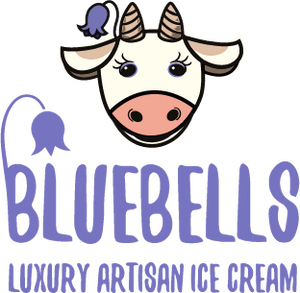 Bluebell Dairy