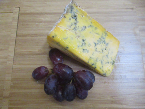 Hartington Blue Stilton Cheese 160g