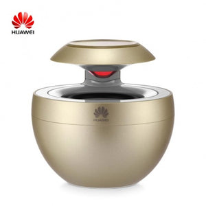 Original Huawei Bluetooth Speaker Subwoofer Speakers Singing Swan AM08 Wireless Speaker Portable Mini Hands-free Speaker