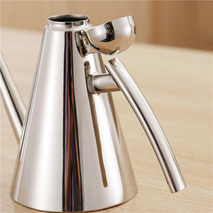 Olive Oil Cruet Dispenser Can