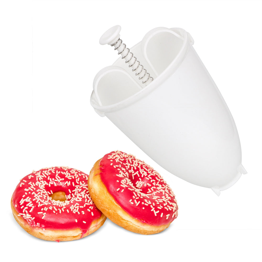 Donuts Maker