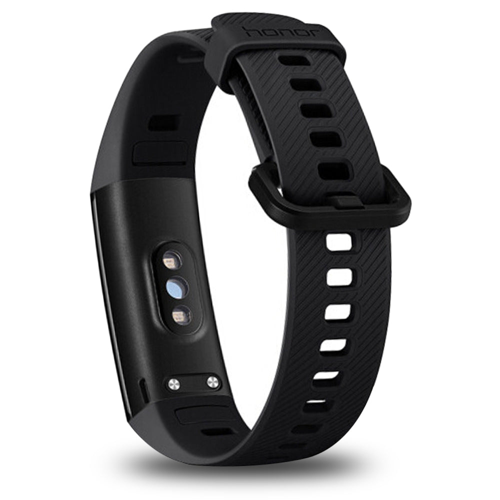 HUAWEI Honor 4 Smart Watch Multifunctional Sports Bracelet