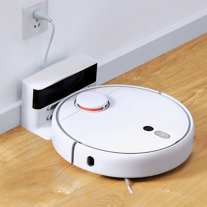 Xiaomi Mijia 1S Intelligent Sweeping Robot