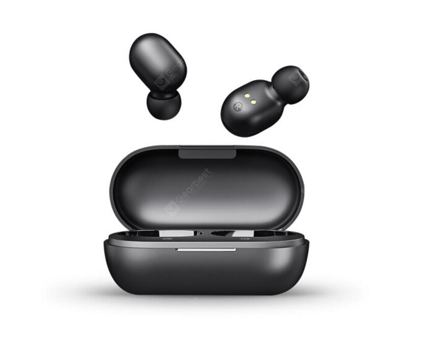 Xiaomi Haylou GT1 Wireless Bluetooth 5.0 Earbud from Xiaomi Ecosystem Product