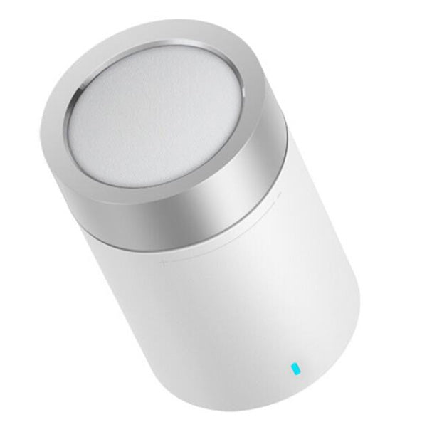 Xiaomi HiFi Sound / Hands-Free Communication Bluetooth Speaker