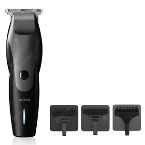 ENCHEN 10W High Power Hair Clipper from Xiaomi youpin