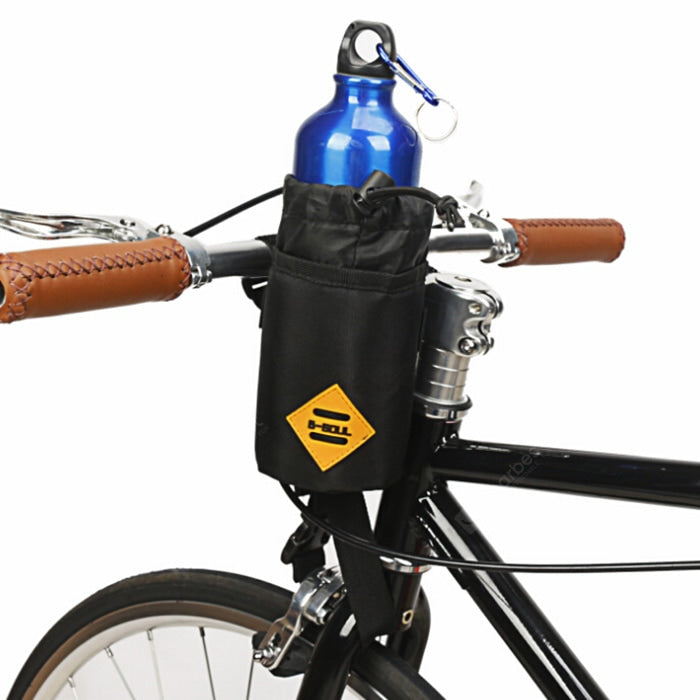 Bicycle Front Bag