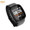 D100 Smart Watch with GPS