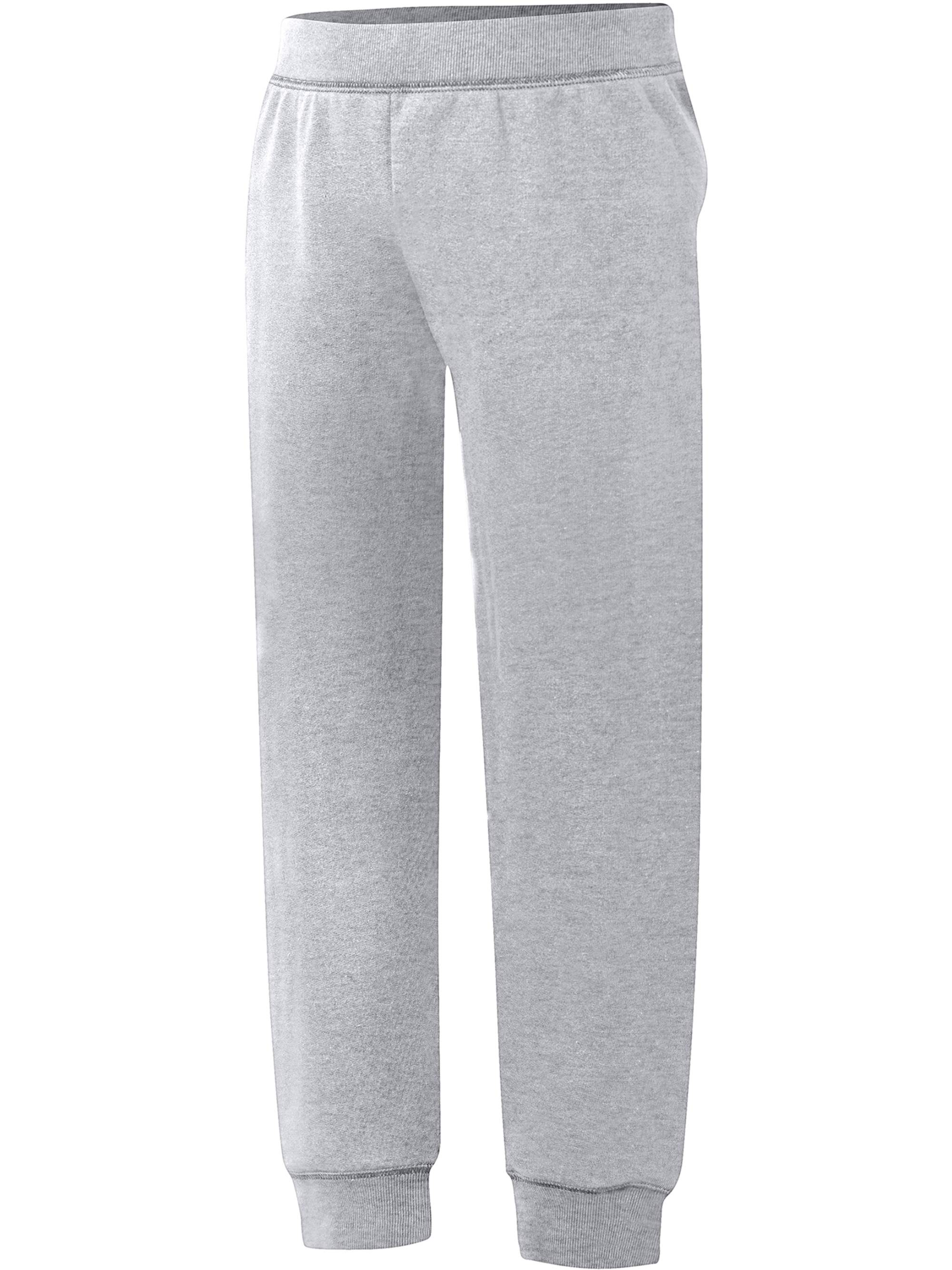 Girls' Jogger Sweatpants