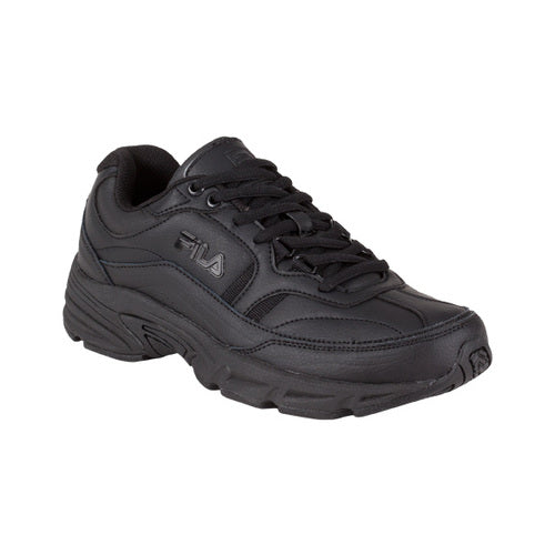 Women's Fila Memory Workshift