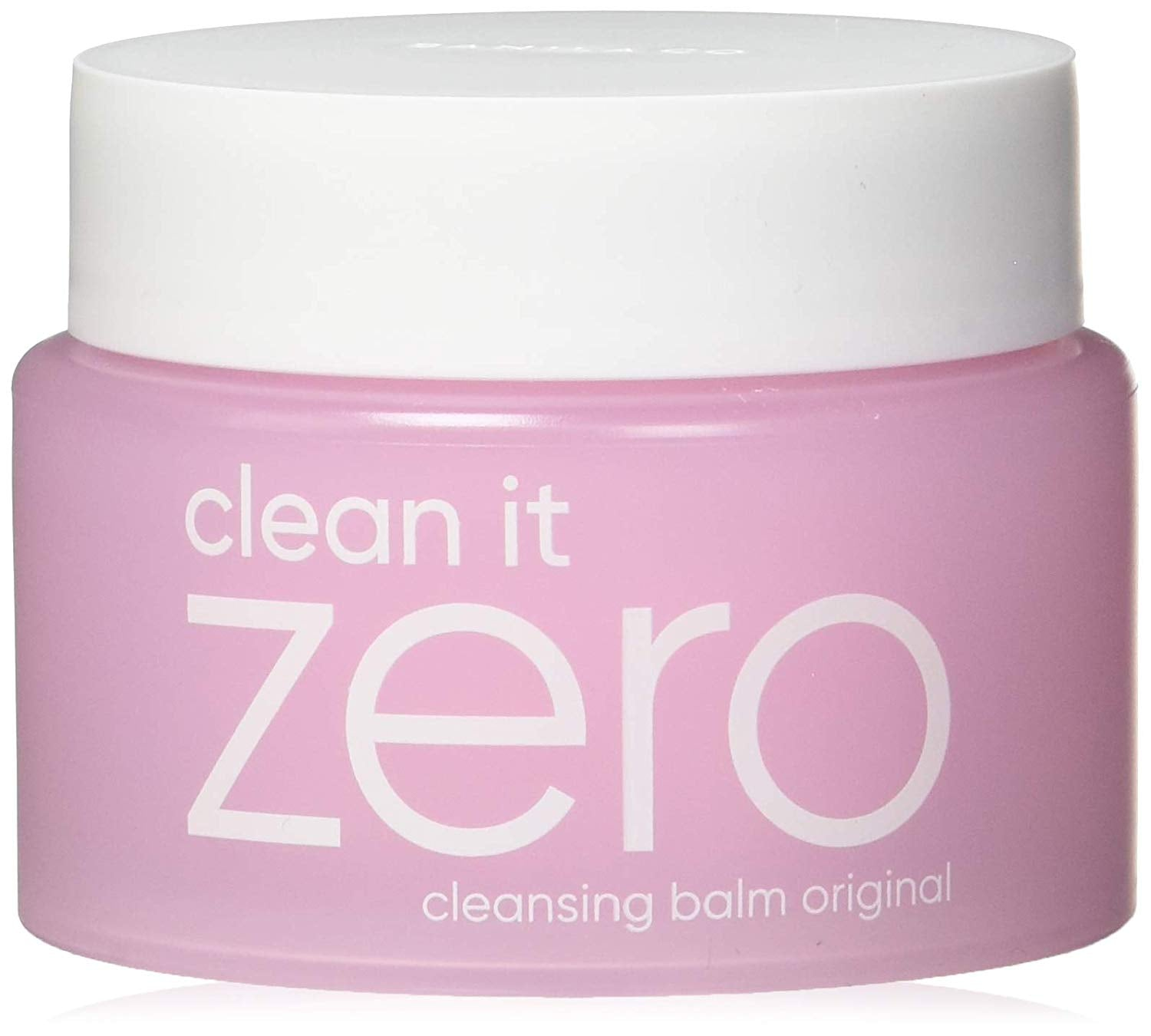 Clean It Zero Original