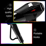 Professional 3200W Strong Power Hair Dryer for Hairdressing Barber Salon Tools Blow
