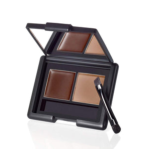 e.l.f. Cosmetics Studio Eyebrow Kit
