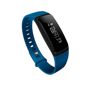 V07 Band Smart Heart Wristband Monitor Blood Pressure Bracelet Monitor