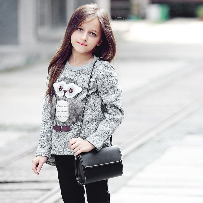 Sweater For Girls
