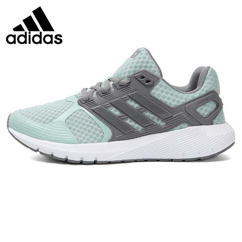 Original  Adidas Duramo 8 W Women's  Shoes