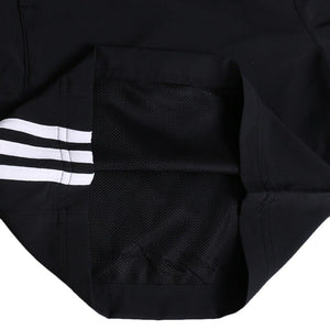 Original Adidas  Men's Shorts