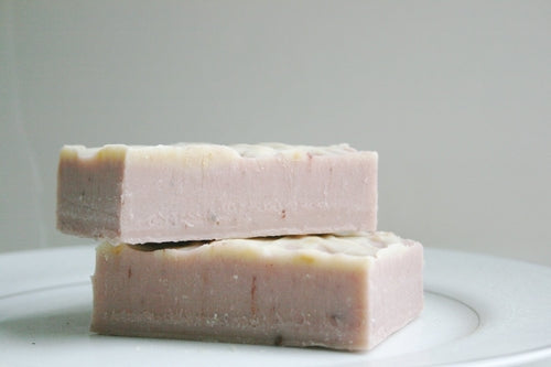 English Rose Soap From United States
