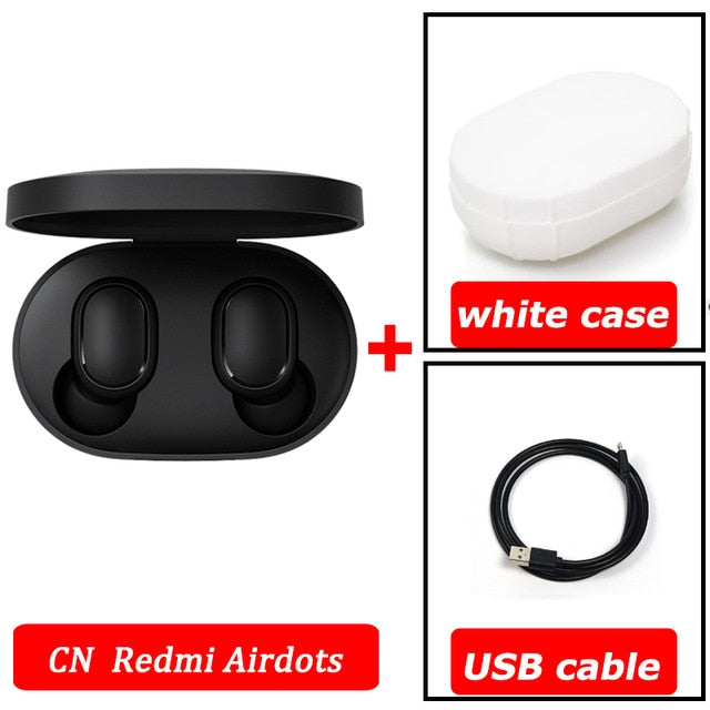 Xiaomi TWS Wireless Earphone