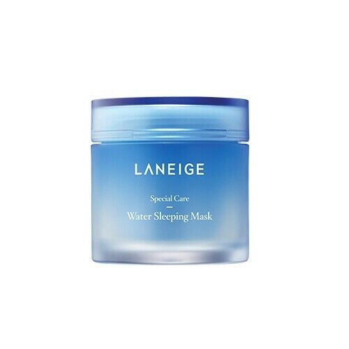 [LANEIGE] Water Sleeping Mask / Korean Cosmetics