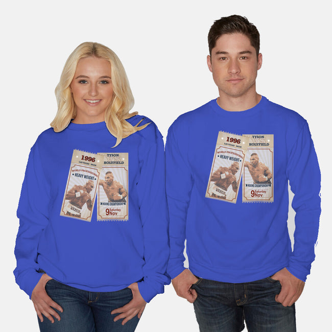Heavyweights-unisex crew neck sweatshirt-RivalTees