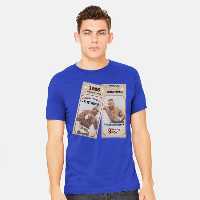 Heavyweights-mens heavyweight tee-RivalTees
