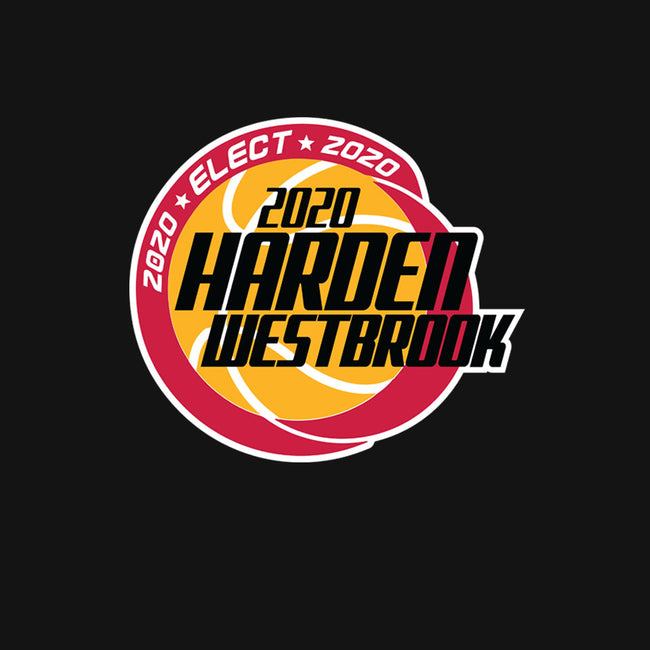 Harden Westbrook 2020-unisex zip-up sweatshirt-RivalTees