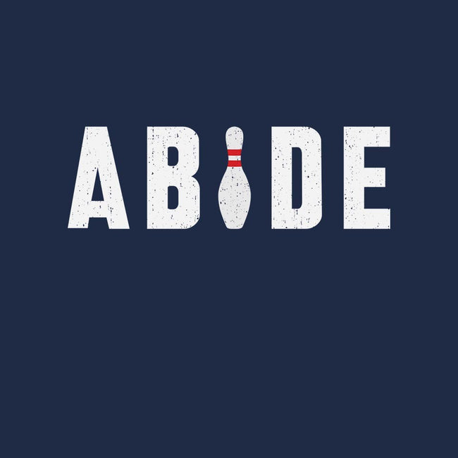 Abide-youth basic tee-lunchboxbrain