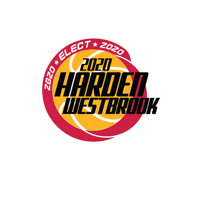 Harden Westbrook 2020-womens basic tee-RivalTees