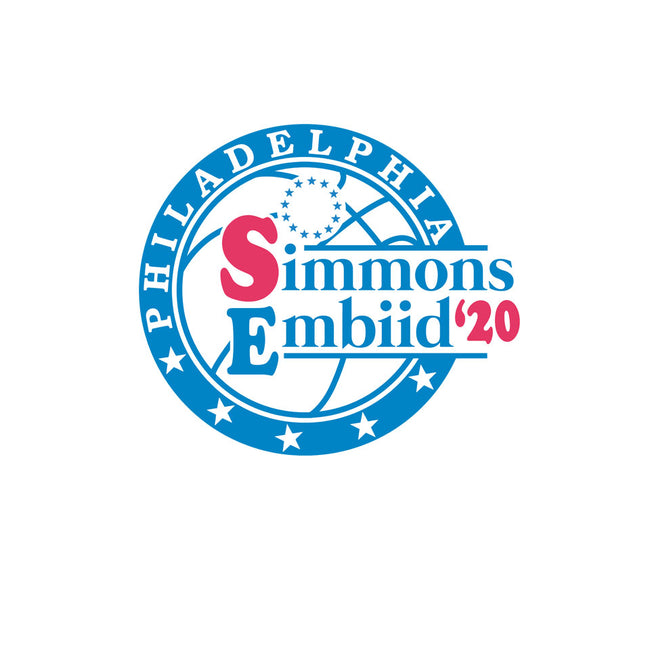 Simmons Embiid 2020-unisex zip-up sweatshirt-RivalTees