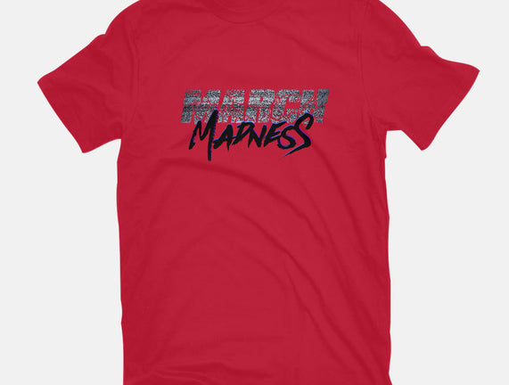 March Madness Live!