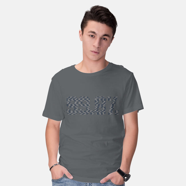 Jeated-mens basic tee-christopher perkins