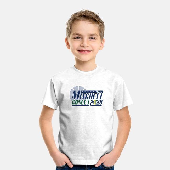 Mitchell Conley 2020-youth basic tee-RivalTees