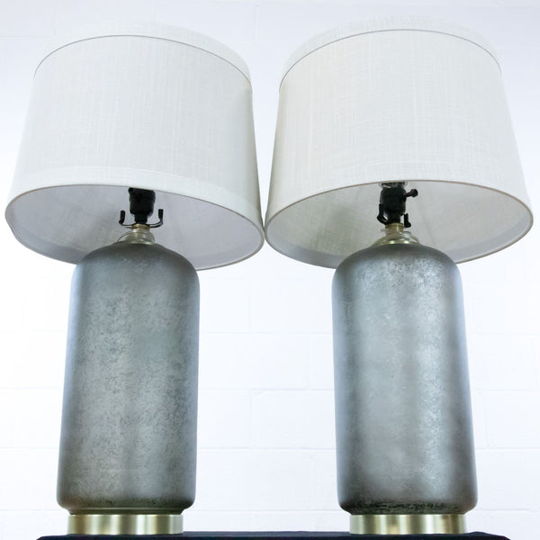 Table Lamps with Shade