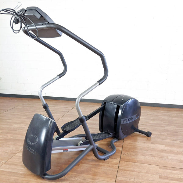 Precor EFX5.21si Elliptical