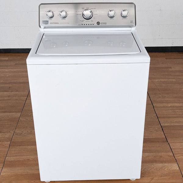Maytag Centennial Washing Machine