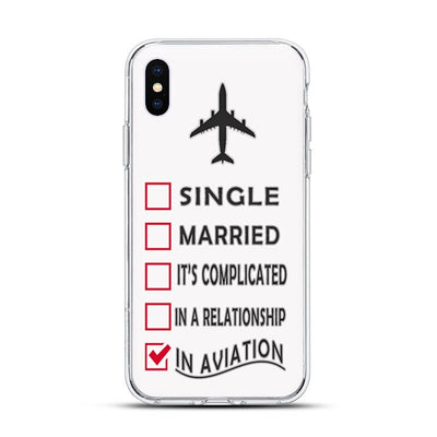 Coque Avion Iphone Dessins Divers In Aviation