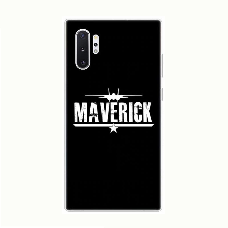 Coque Avion Samsung <br>Maverick