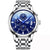 Montre Aviateur <br> Instrument de vol
