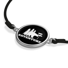 Load image into Gallery viewer, Adventure Cord Bracelet