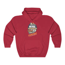 Load image into Gallery viewer, Airstream Hooded Sweatshirt
