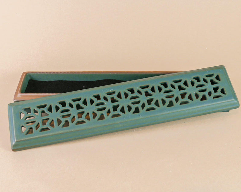 Incense Holder, Incense Burner