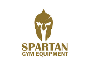 Spartan Gym Equipment