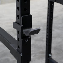 Load image into Gallery viewer, 100% Australian made Power Rack