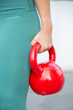 Load image into Gallery viewer, Australian made  Kettlebell - 16kg