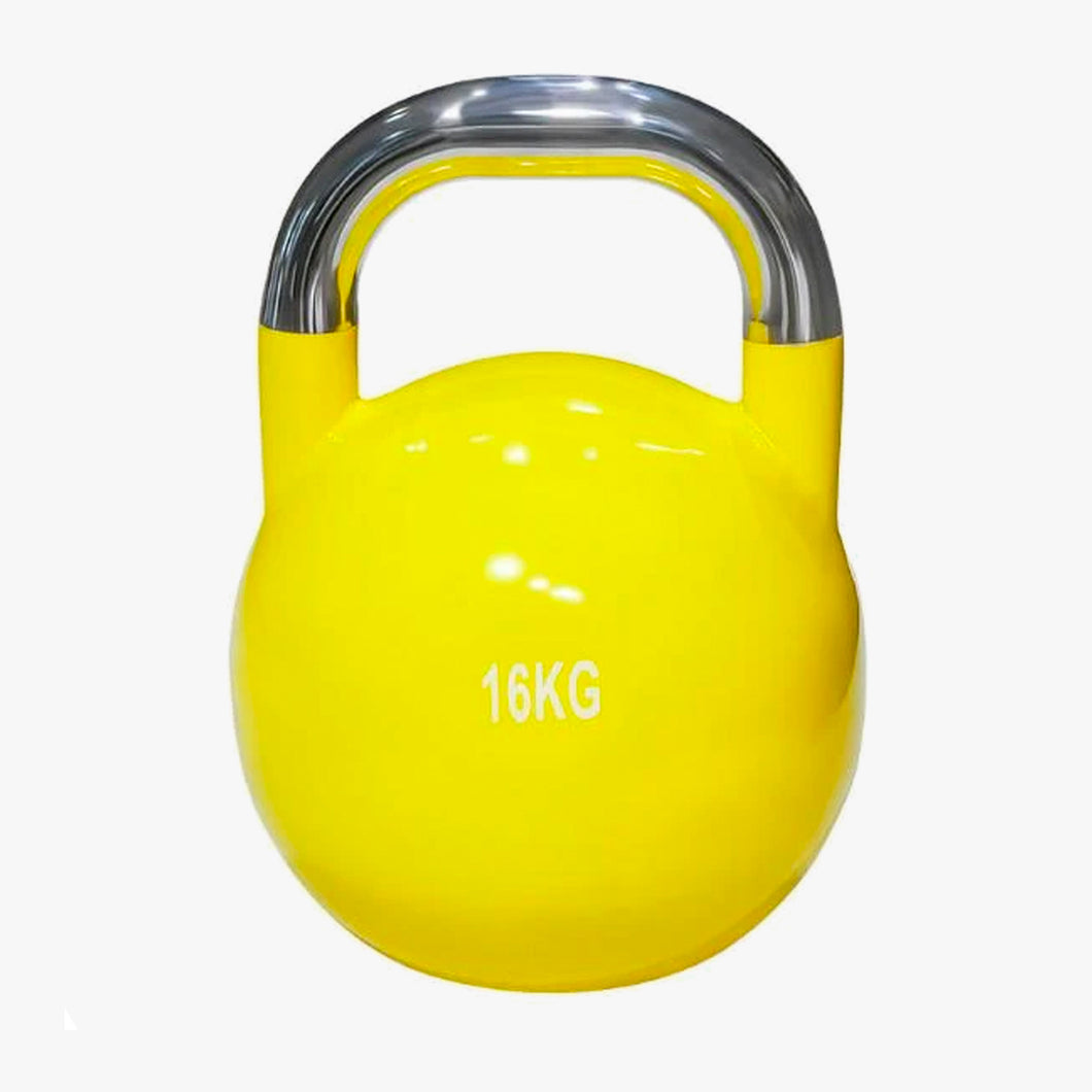 Competition Kettlebell - 16kg