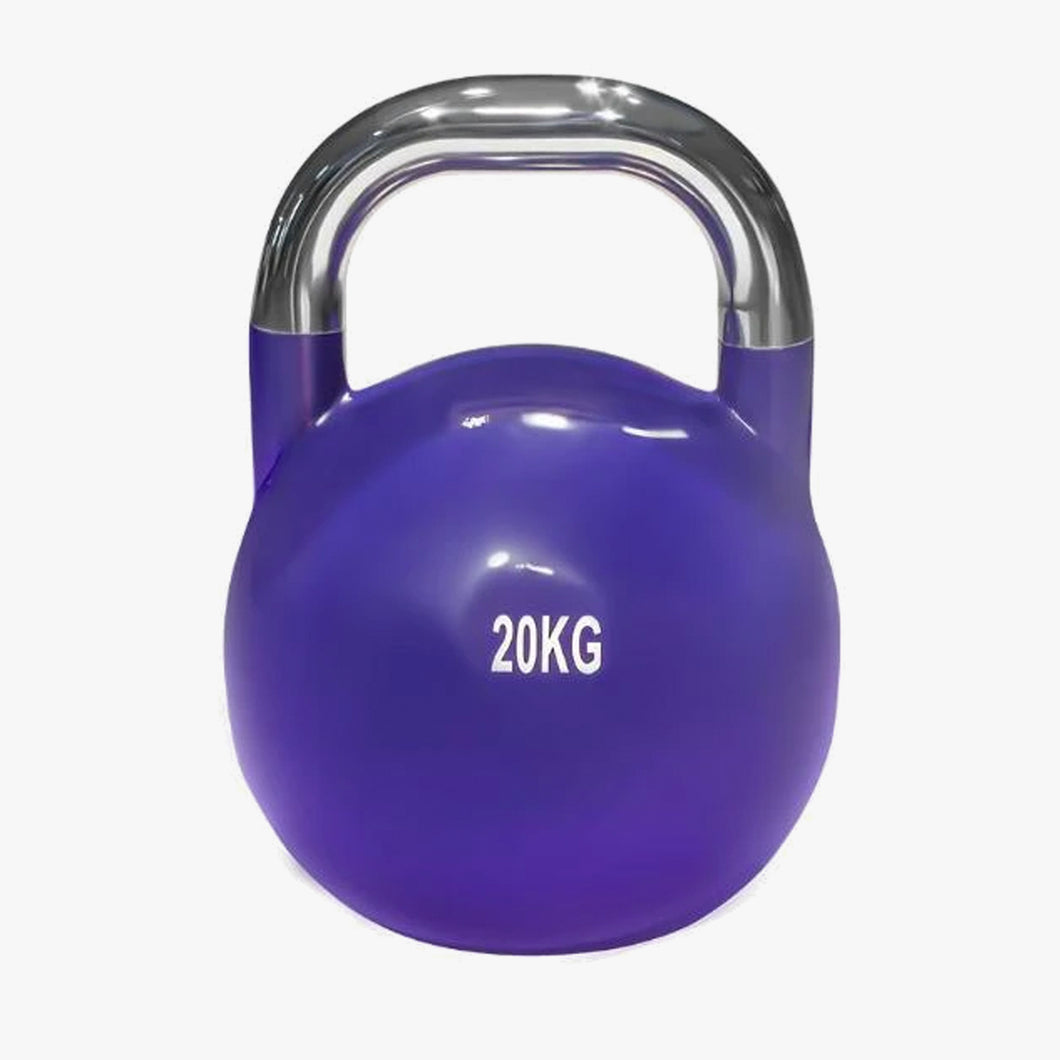Competition Kettlebell - 20kg