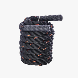 Spartan Battle Rope